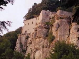 chiusi-della-verna-6212