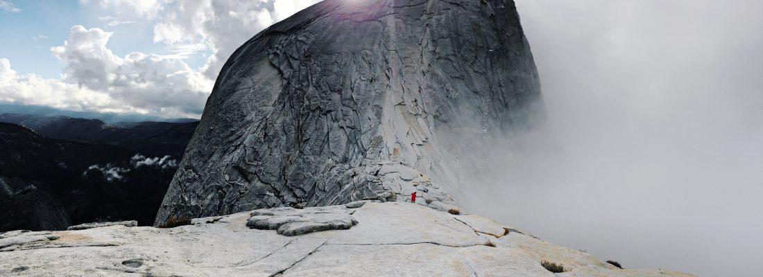 Casa sulla Roccia - Triduo di Pasqua 1