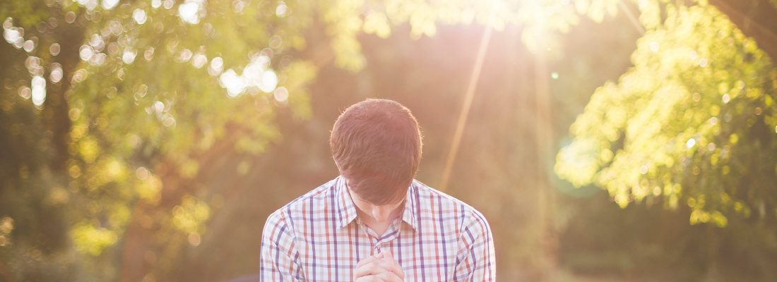 Esercizi spirituali per giovani 2