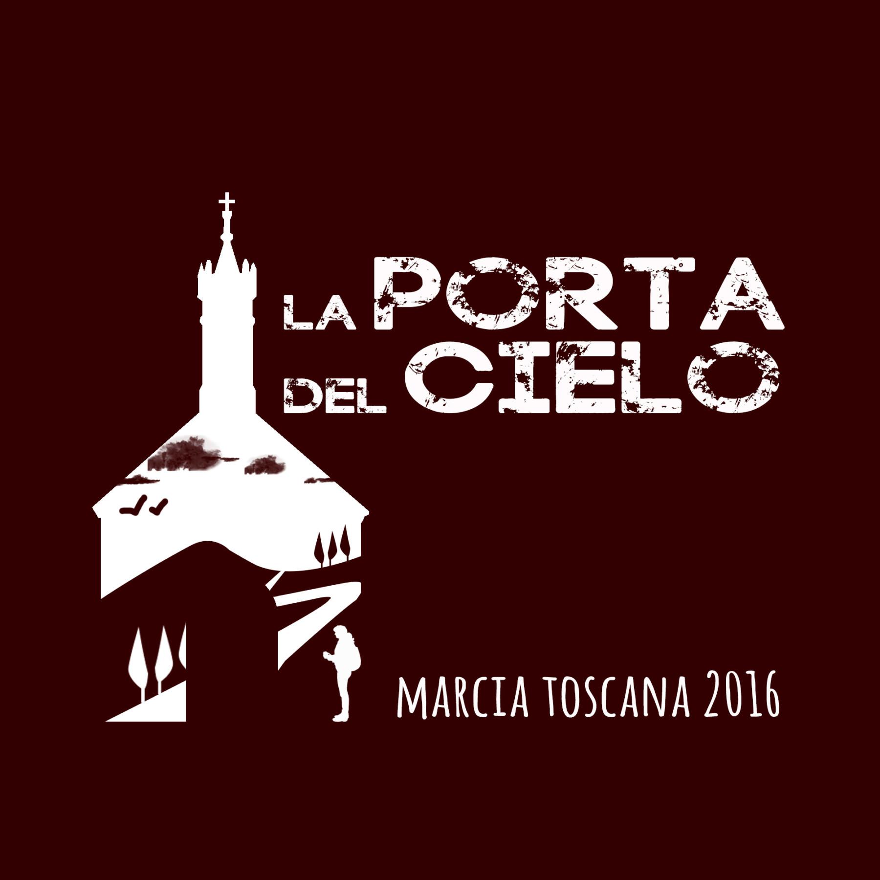 Quale logo per la #marciafrancescana2016? 10
