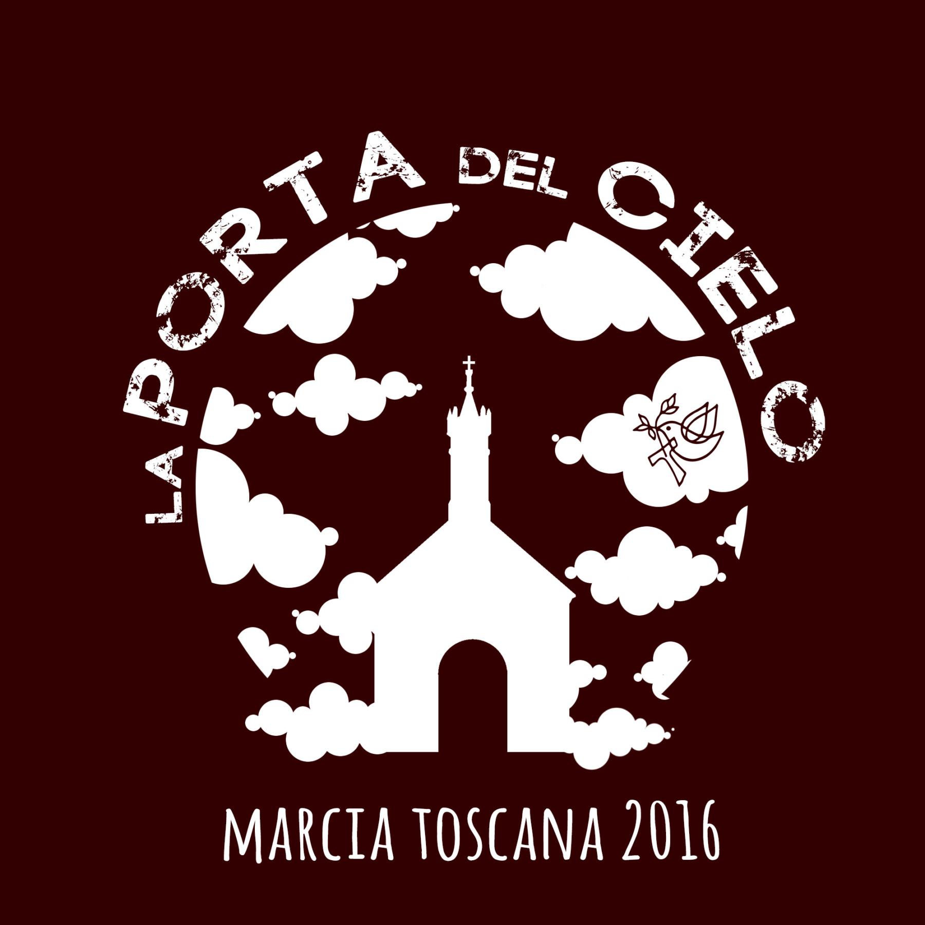 Quale logo per la #marciafrancescana2016? 11