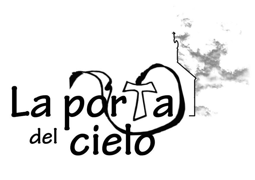 Quale logo per la #marciafrancescana2016? 1