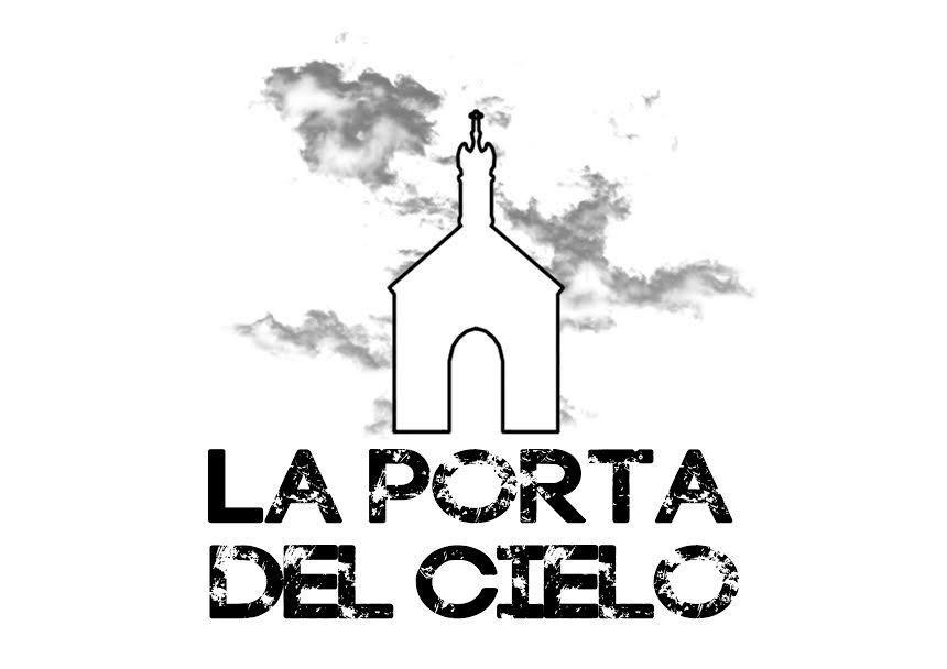Quale logo per la #marciafrancescana2016? 2